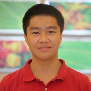 Anthony-Kyu